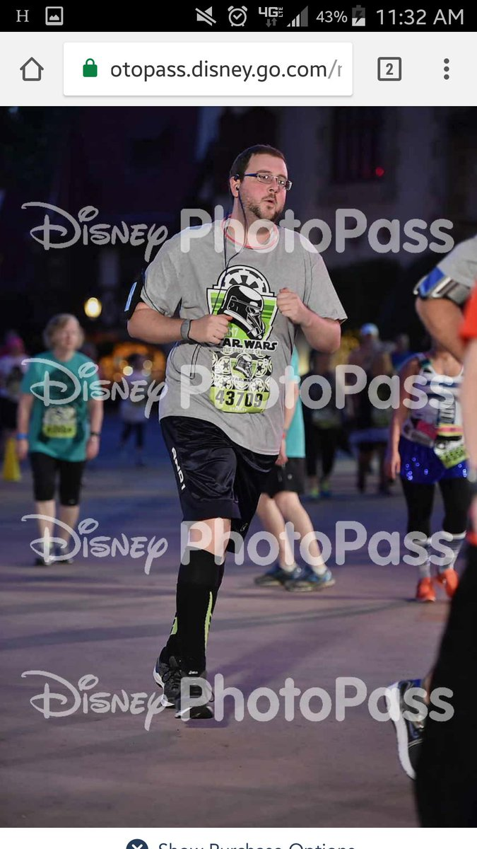 #starwars5k https://t.co/XIIKAvjzX8
