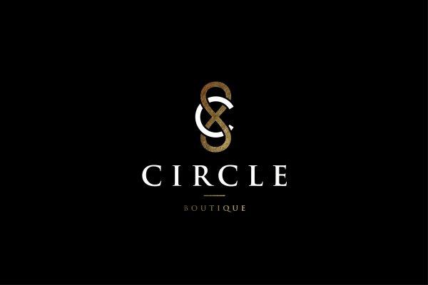 картинки для circle