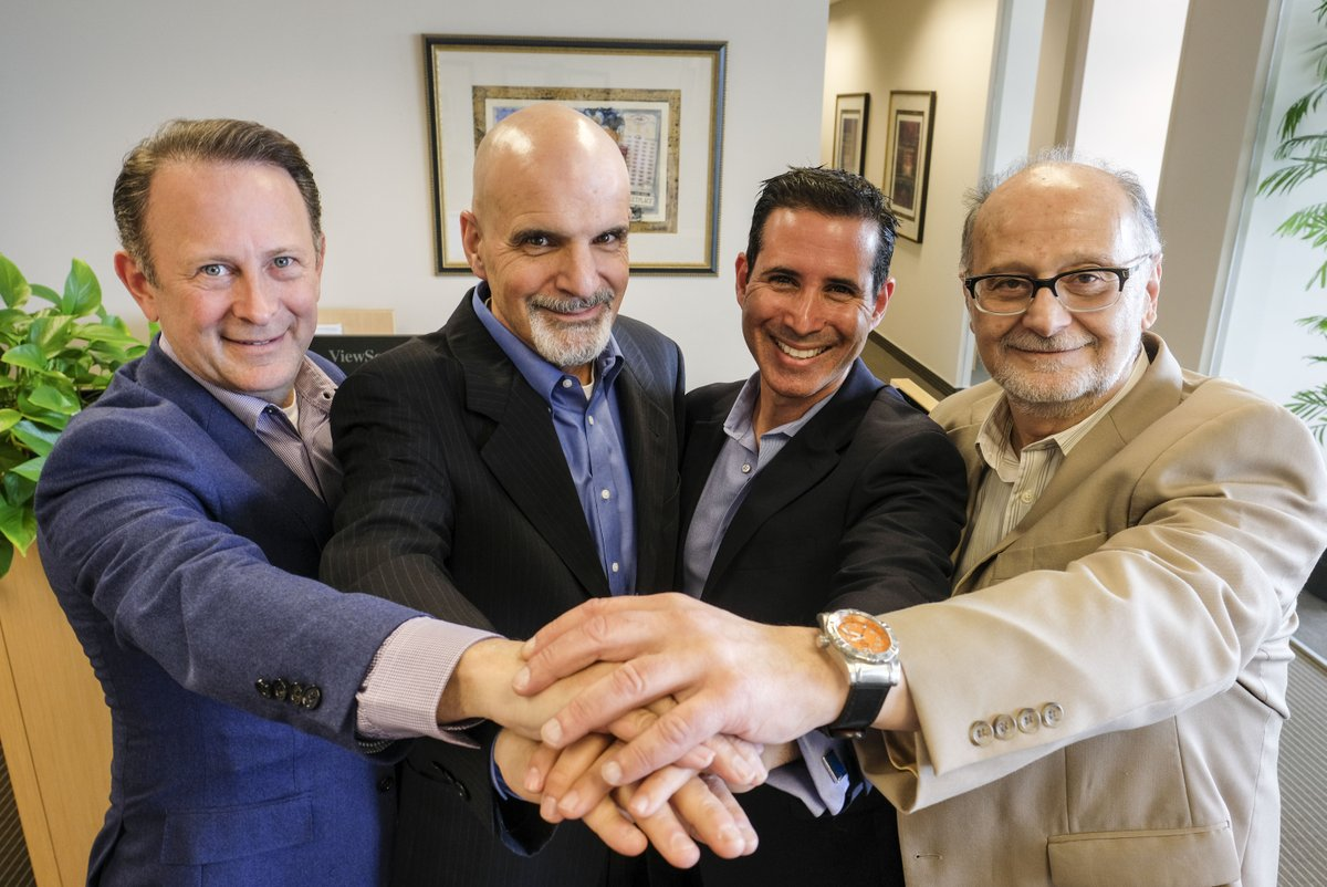 Innovative Partnerships Group looks to assist property owners in fielding business sponsors https://t.co/Uo9Qf1f8Vs