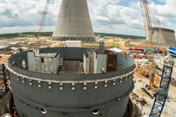 The World Really Could Go #Nuclear  https://www. scientificamerican.com/article/the-wo rld-really-could-go-nuclear/ &nbsp; …  #uranium #thorium<br>http://pic.twitter.com/dCYYGO6scu