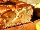 Творожный кекс самый вкусный рецепт видео