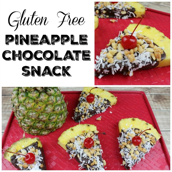 Don&#39;t these look refreshing? And #glutenfree?! Get the #recipe #ontheblog HERE:  http:// bit.ly/2deyURZ  &nbsp;    #recipes #foodie #nomnomnom<br>http://pic.twitter.com/v2kOBlDlXu