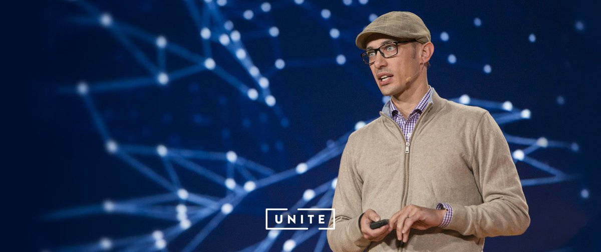 Everything announced at #ShopifyUnite 2017 (And What It Means For Merc...