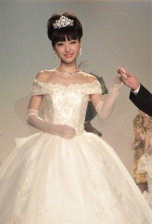 【交際8カ月】神田沙也加、村田充と結婚へ 披露パーティーも準備