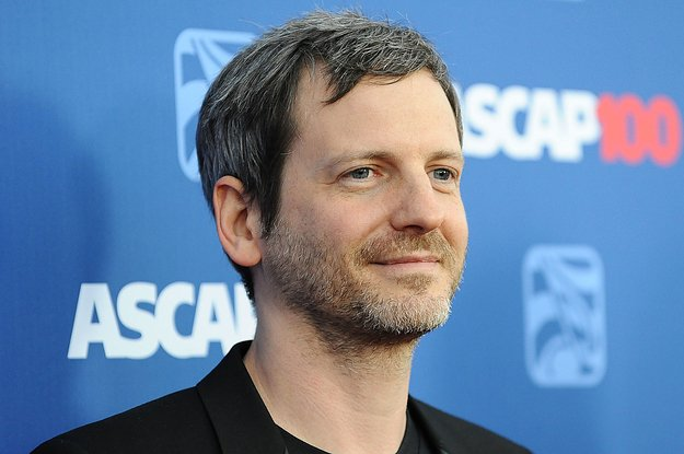 Dr. Luke is no longer the CEO of the record label he founded with Sony https://t.co/LPI5yO6hNA