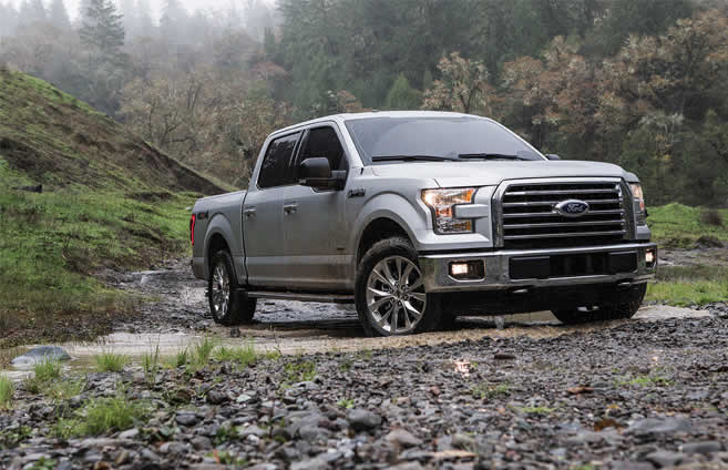 five star ford on twitter ford trucktuesday. Black Bedroom Furniture Sets. Home Design Ideas