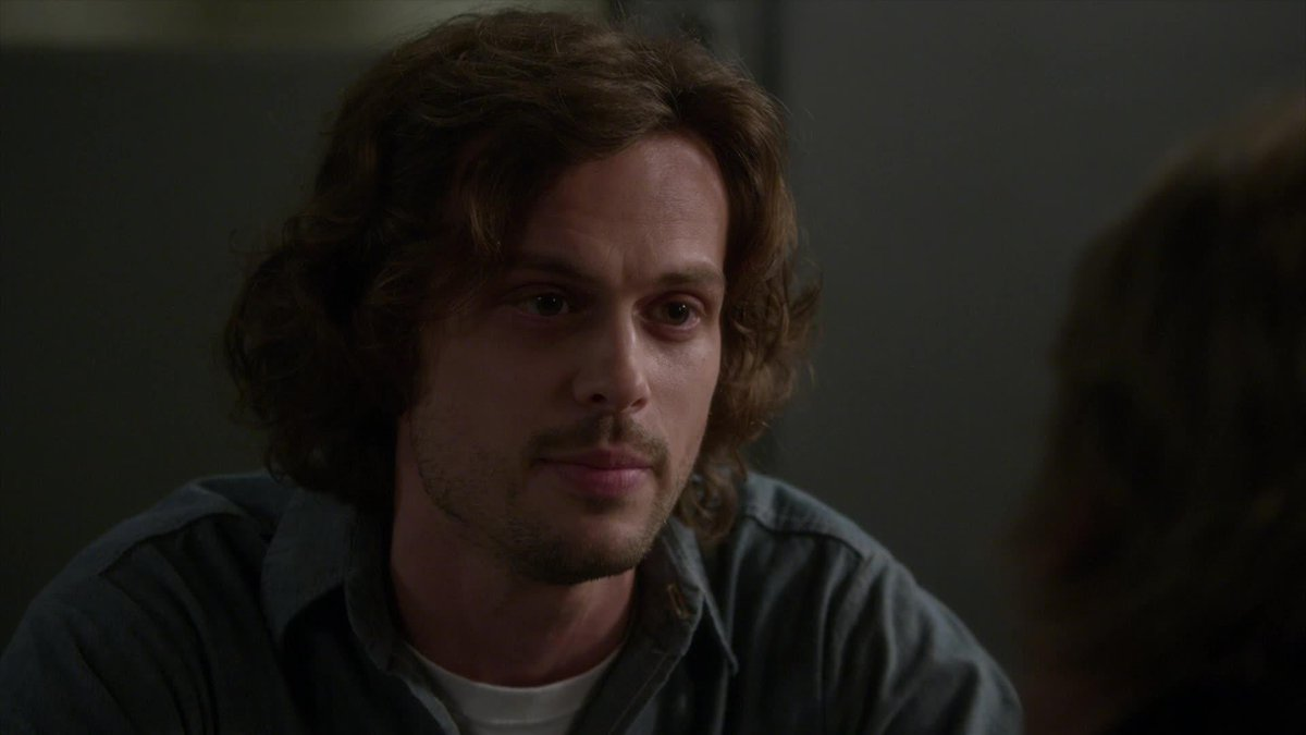 matthew gray gubler listalmatthew gray gubler gif, matthew gray gubler the unauthorized documentary, matthew gray gubler tumblr, matthew gray gubler 2016, matthew gray gubler leaving criminal minds, matthew gray gubler 2017, matthew gray gubler vk, matthew gray gubler modeling, matthew gray gubler ali michael, matthew gray gubler youtube, matthew gray gubler gif hunt, matthew gray gubler lockscreen, matthew gray gubler kat dennings, matthew gray gubler listal, matthew gray gubler girl type, matthew gray gubler car, matthew gray gubler shop, matthew gray gubler gallery, matthew gray gubler png, matthew gray gubler wdw