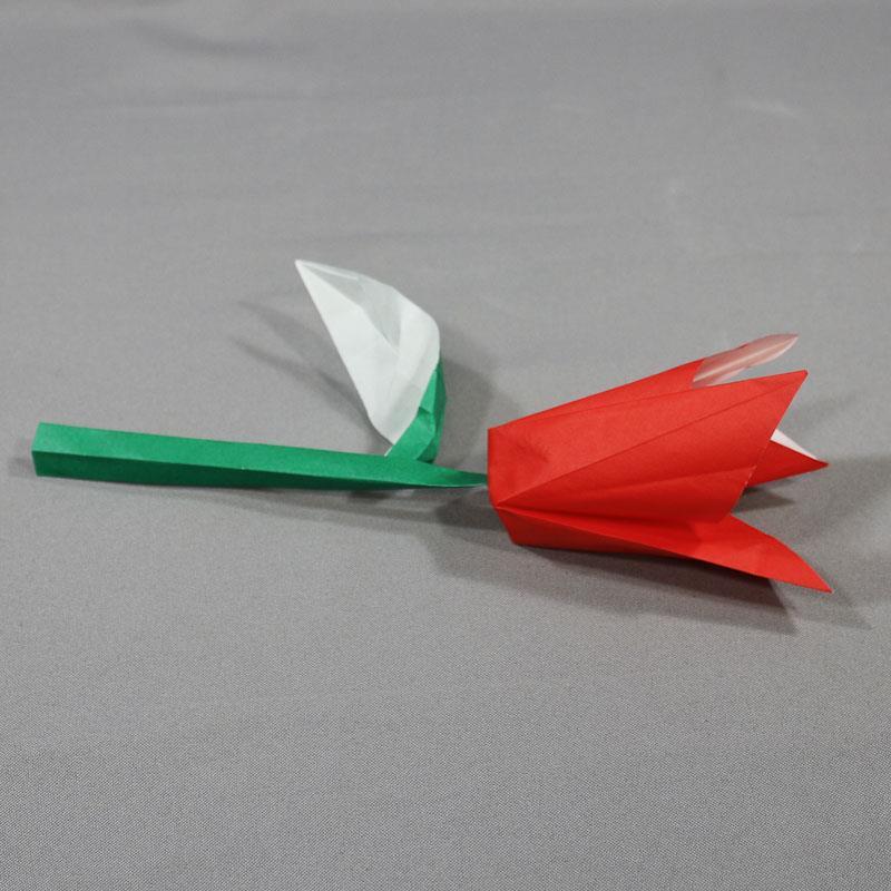 Prison break origami - Prison Break - Tapisserie | TeePublic DE | 800x800