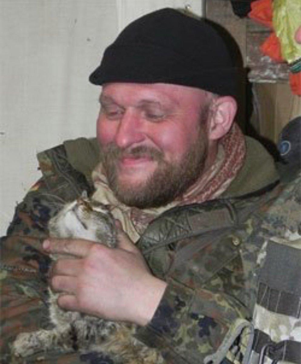 Украина потребует расследовать домогательства боевиков к наблюдателям ОБСЕ, - Ирина Геращенко - Цензор.НЕТ 5579