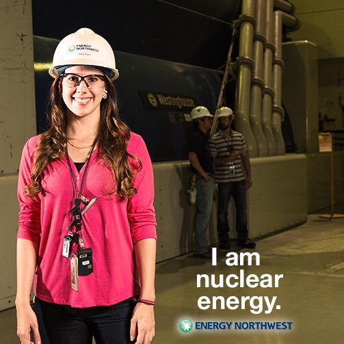 #Nuclear energy and society, #radiation and life – the evidence  https://www. researchgate.net/publication/31 1175620_Nuclear_energy_and_society_radiation_and_life_-_the_evidence_1 &nbsp; …  #auspol #climate #uranium #thorium<br>http://pic.twitter.com/BccSBJ1dFr