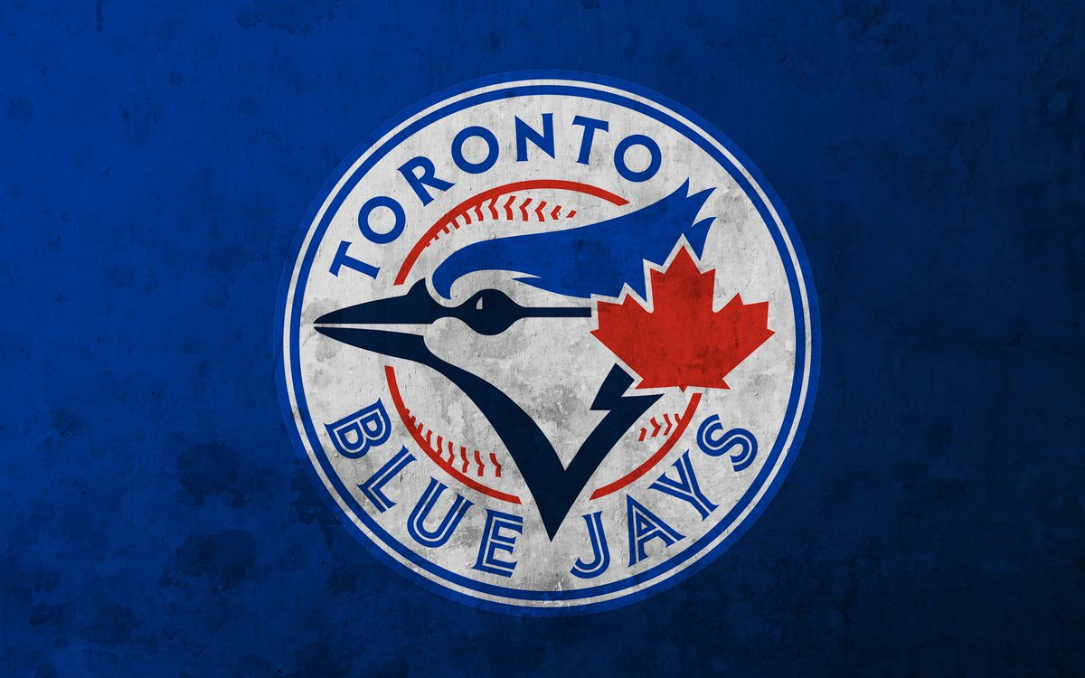 .@BlueJays and Cards tonight. #LetsRise https://t.co/n35G9xzuDH
