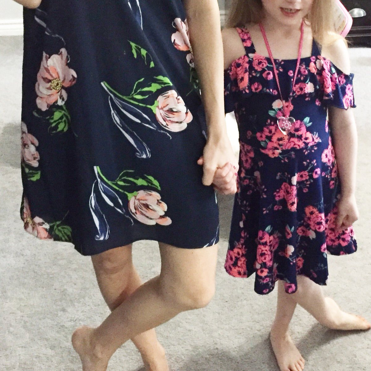 #blogged All the warm weather must haves for Mommy &amp; daughter #ontheblog shop them all here  http:// bit.ly/2oXvv1B  &nbsp;   #styleblogger<br>http://pic.twitter.com/3xXVBsZoFv