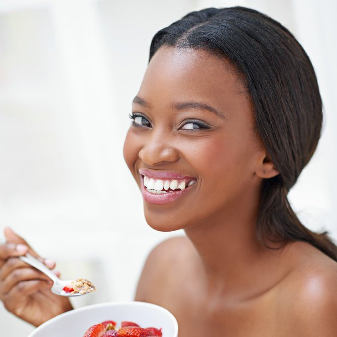 These are the best foods for hair growth: https://t.co/jGoouClf8b
