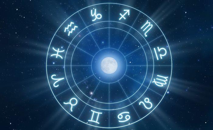 Saiba o horóscopo de hoje: https://t.co/bDTo1lRFIE