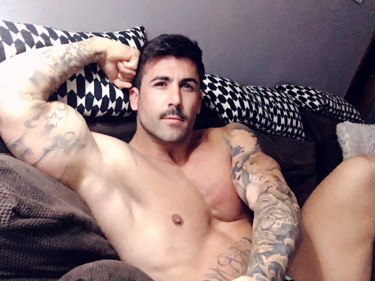 fran suárez desnudos gay