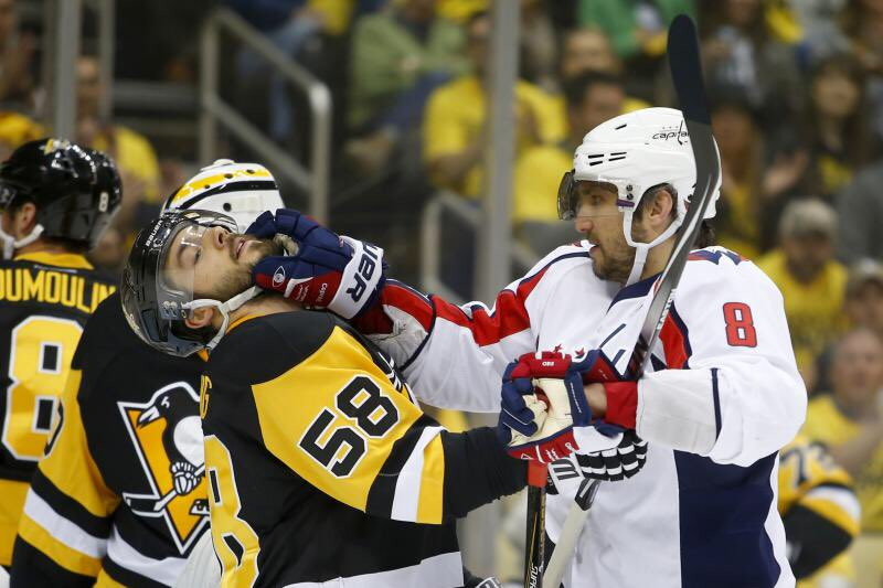 #CapsPens - Stats And Preview https://t.co/fgicN13vI9 https://t.co/1Mm...