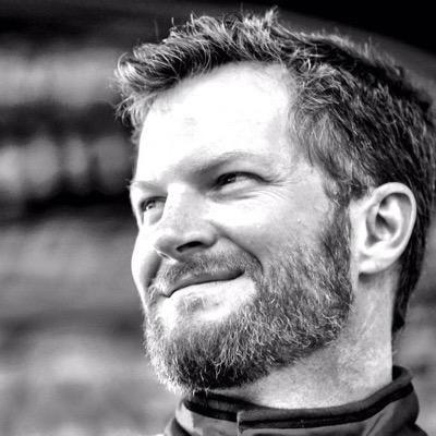 Read the latest #blog entry by my dude @NASCARSuperman on the news of @DaleJr on  http://www. fullfreqradio.com/happy-hour/sup erman-nascarsuperman &nbsp; … <br>http://pic.twitter.com/CFnTPS4Njg