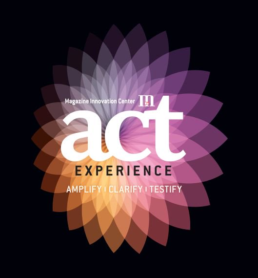 ACT 7 Experience Focuses on Revival of Magazine Industry https://t.co/g8HhuS6Oq7 via @HottyToddyNews https://t.co/XoV6eAzkFO