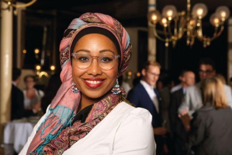 .@yassmin_a: #ABC cant sweep presenters #AnzacDay controversy under the carpet, @Barnaby_Joyce says ab.co/2ou8zZa