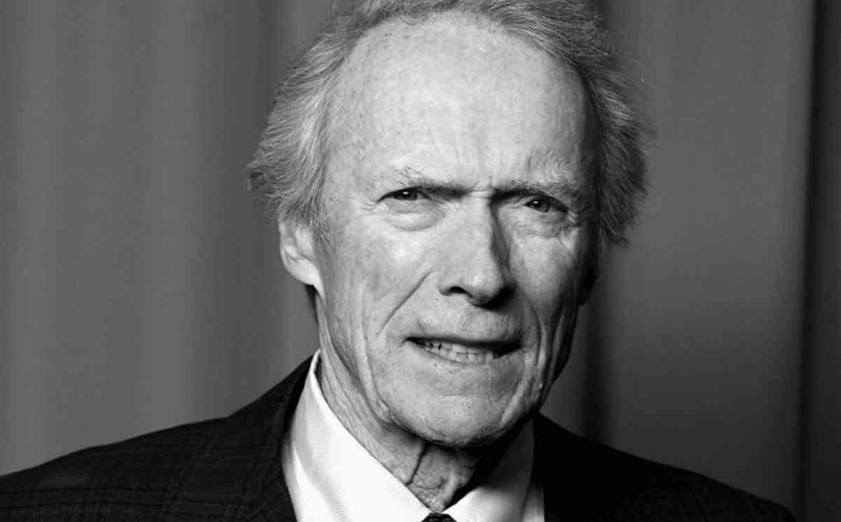 New Clint Eastwood Movie Will Have Islamic Terrorists Crying Themselves To SLEEP!  https://www. dub.io/s/131445     #clint pic.twitter.com/1KtwoA6O2m