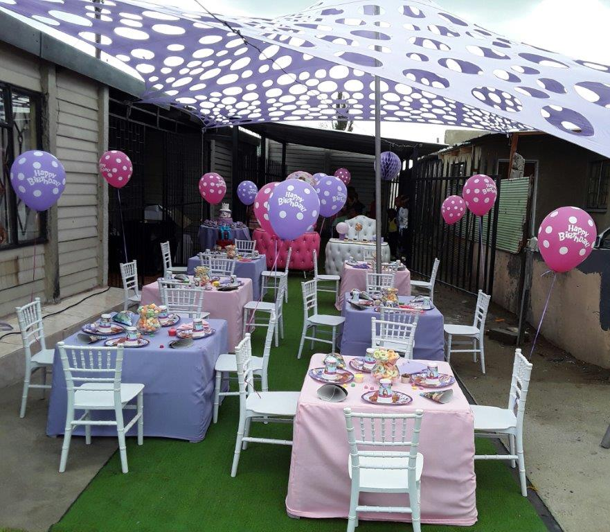 Wondrous Amahle T 4 Hire On Twitter Sofia The First Birthday Party Download Free Architecture Designs Meptaeticmadebymaigaardcom