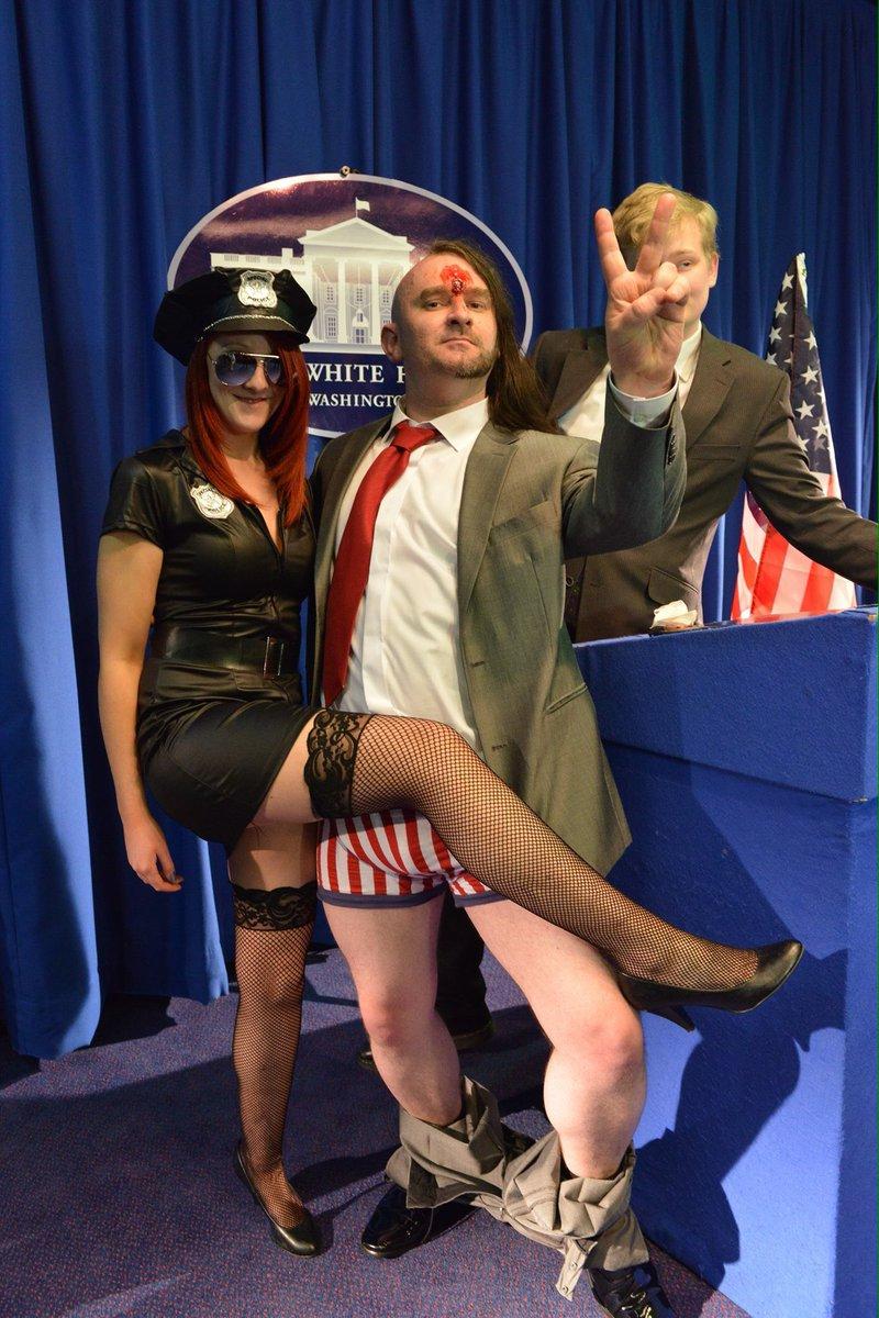 WEAK13 &quot;Joke&quot; #MusicVideo  https:// youtu.be/eMgG-e0c9IY  &nbsp;    #Washington #President #WhiteHouse @WEAK13 #joke<br>http://pic.twitter.com/SlEsirVBZc