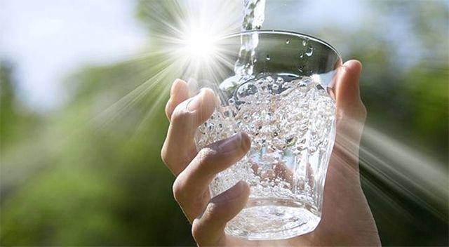 하루에 물 2리터씩 한달을 마셔보니 https://t.co/6yNxNomFYi
