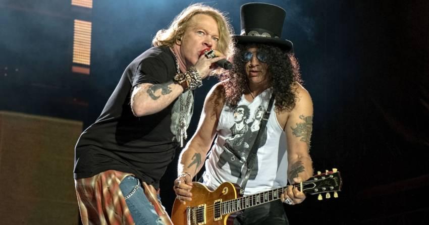 Do @sitevirgula: Ingressos para São Paulo Trip, com The Who, Guns N' Roses e mais, chegam a R$ 780 https://t.co/C20vtNBCbg https://t.co/wrw3NyjQn9