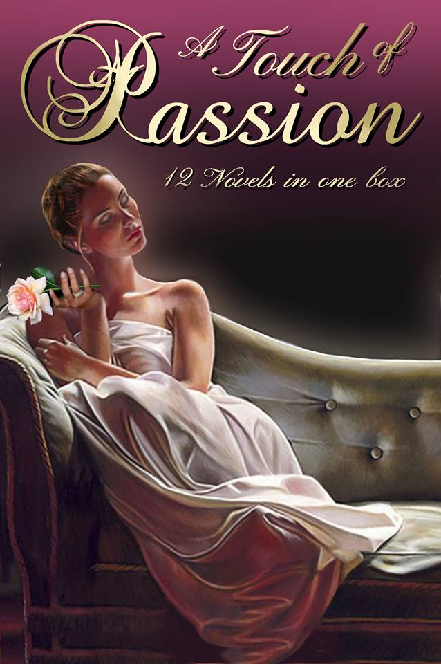 #99c Lose Yourself ლA TOUCH OF PASSION #USAToday #NYTimes Authors #ASMSG #AToP #Apple  https:// itunes.apple.com/us/book/a-touc h-of-passion-boxed-set/id1054833135?mt=11 &nbsp; … <br>http://pic.twitter.com/QBmIHLs8kW