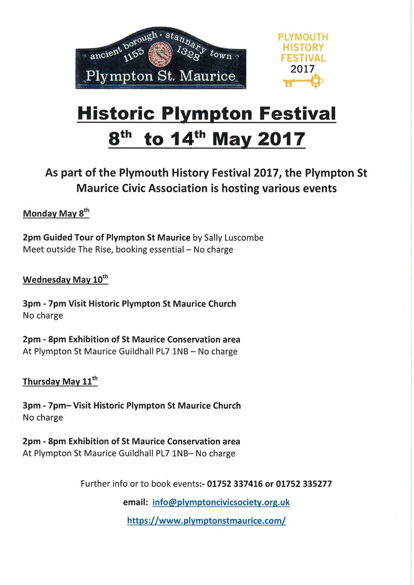 Pics photos merry christmas argyle twitter backgrounds - See What Will Be Happening In Plympton As Part Of The Upcoming 2017 Plymouth History Festival Pic Twitter Com T9ey6wlcah