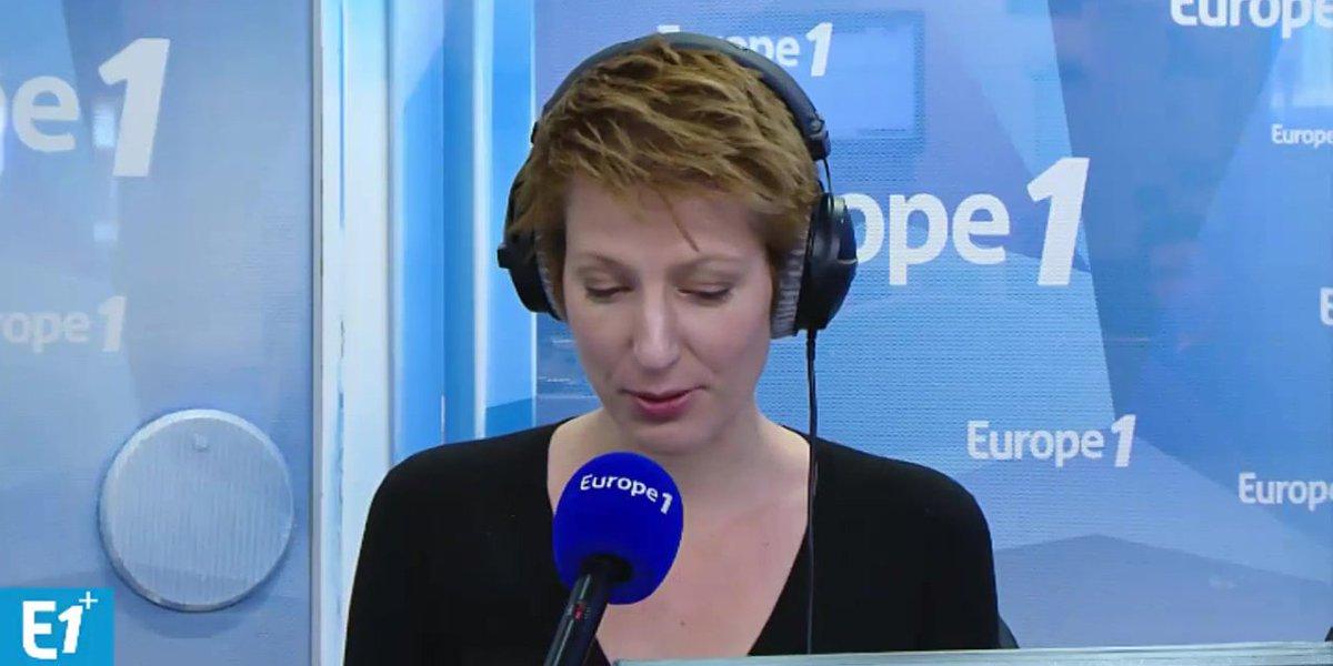 (Europe1) #Hommage à #Xavier Jugelé : La presse rend un hommage unanime au policier tué..  https://www. titrespresse.com/35989471612/ho mmage-xavier-jugele  … pic.twitter.com/BQ9f38lYmo