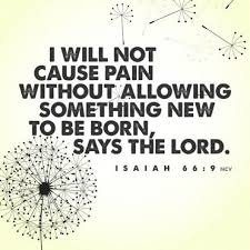 #Bible #encouragement from the word of #God. <br>http://pic.twitter.com/5wAaM7PoSB
