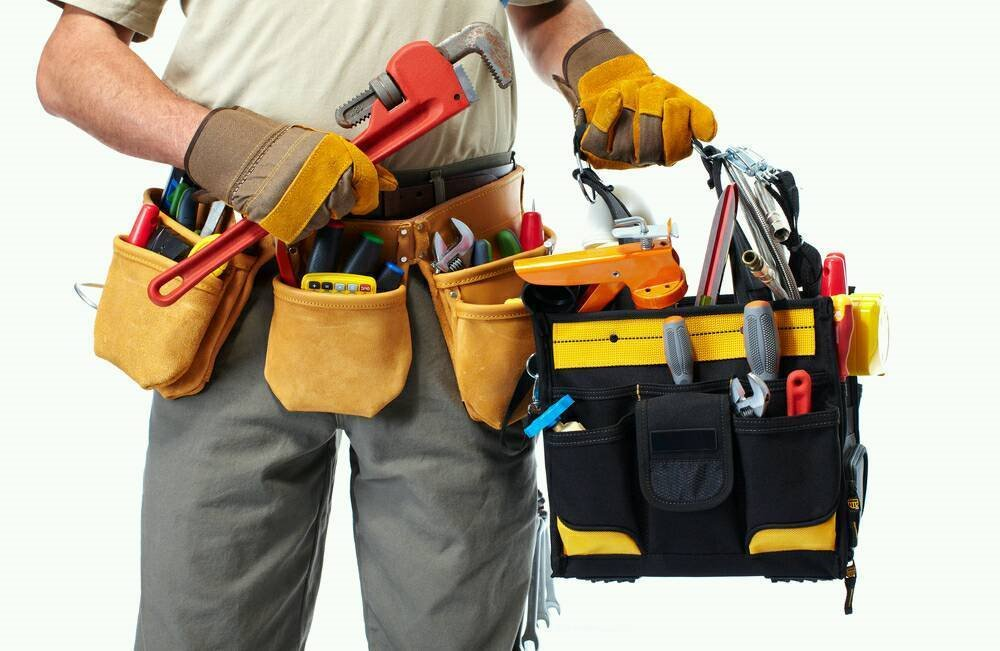 #blog &#39;Why Keeping your property maintained is key for its rental success&#39; @UKBloggers1  http://www. easy-lettingstelford.co.uk/blog-article/w hy-keeping-your-rental-property-maintained-is-key-for-your-success &nbsp; … <br>http://pic.twitter.com/kTyHwGr8yq