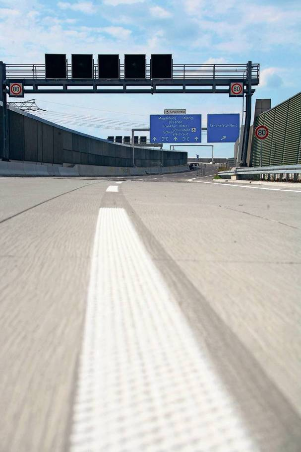 Neues Gutachten: Kollaps auf der #Stadtautobahn in #Berlin bei Inbetriebnahme von #Flughafen #BER. https://t.co/H6AN5UEoPB #Brandenburg