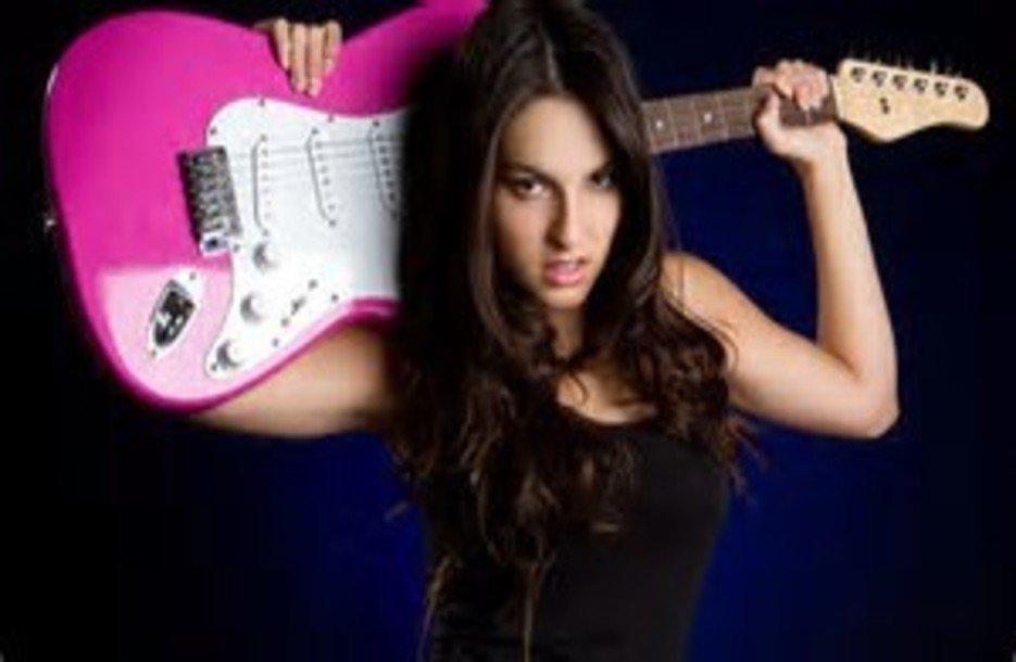 ROX ENTERTAINMENT FEAT. KID SEXY ON CDBABY .COM cdbaby.com/cd/kidsexy10# #metal #rock #MTVHits #WTFU #wtf