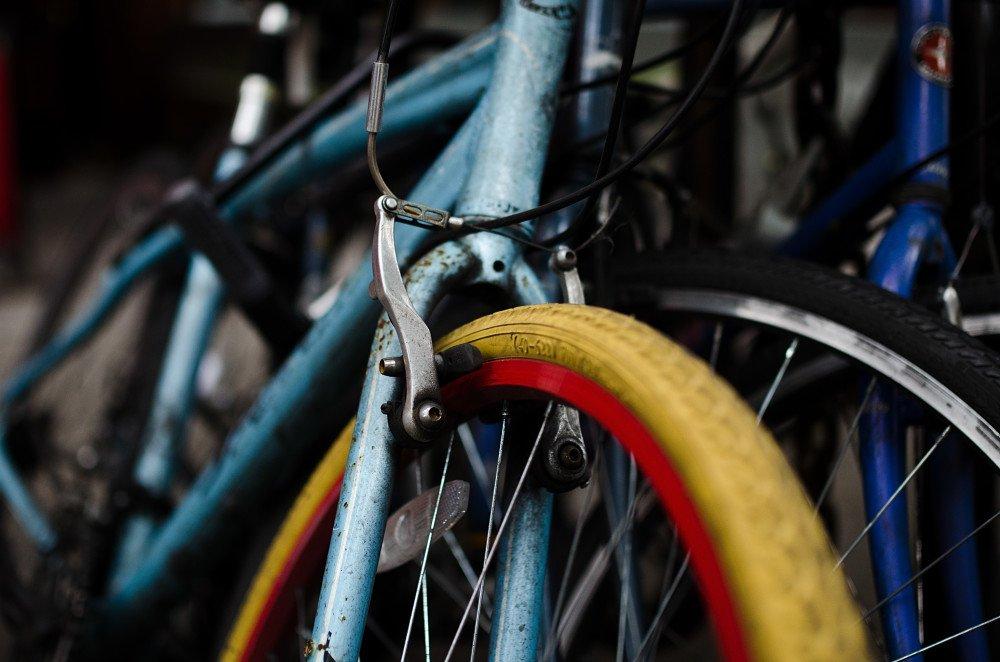 @clarionsthlm samlar in cyklar till nyanlända svenskar boendes på Vintertullen https://t.co/m1KIQE0oZy https://t.co/bDUaUAhZfn