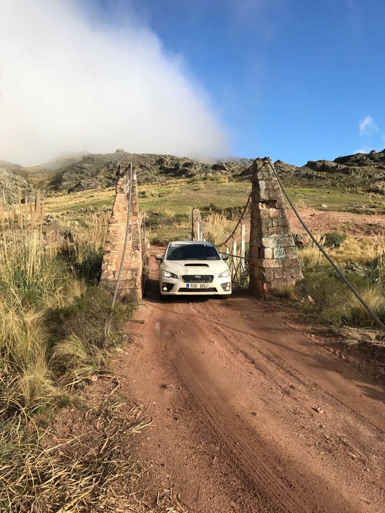 Rally Argentina 2017 C-US5b9XsAA8pm6