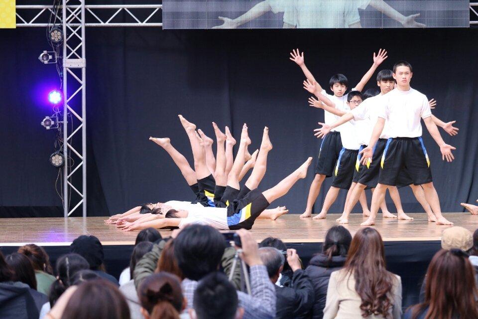 愛西市立佐織西中学校 hashtag o...