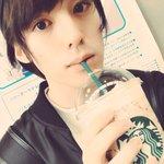 横田龍儀のツイッター