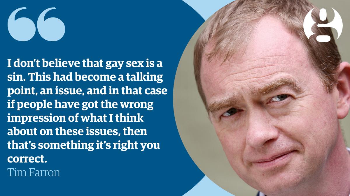 V tomto článku byl použit překlad textu z článku Same-sex marriage in Malta na.