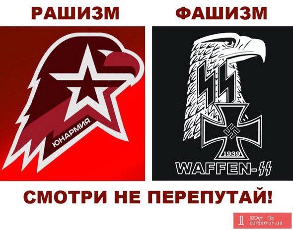 Задержанный в оккупированном Крыму украинец Балух заявил об унижениях в ИВС из-за национальности - Цензор.НЕТ 4072