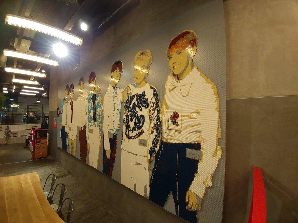 #bts_brick_live_cafe  #Showdc @pddogg https://t.co/J6fR4mOtmv
