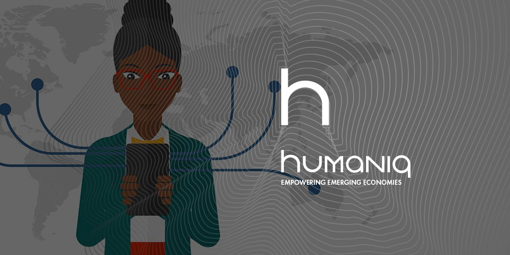 human empowerment Your donation to the international institute for human empowerment, a tax-exempt charity, provides vital support for our programs.