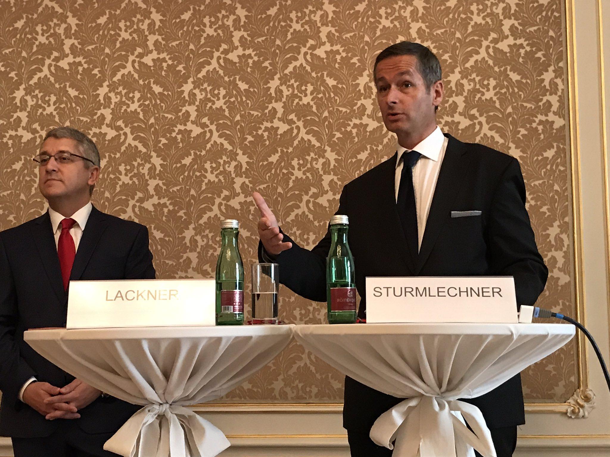 Die Europäische Reiseversicherung wurde 1907 gegründet, wie Andreas Sturmlechner im Rückblick erzählt. #erv110 https://t.co/Kroc2ev6Dz