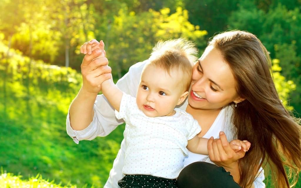 ежемесячного пособия по уходу за ребенком образец заявления