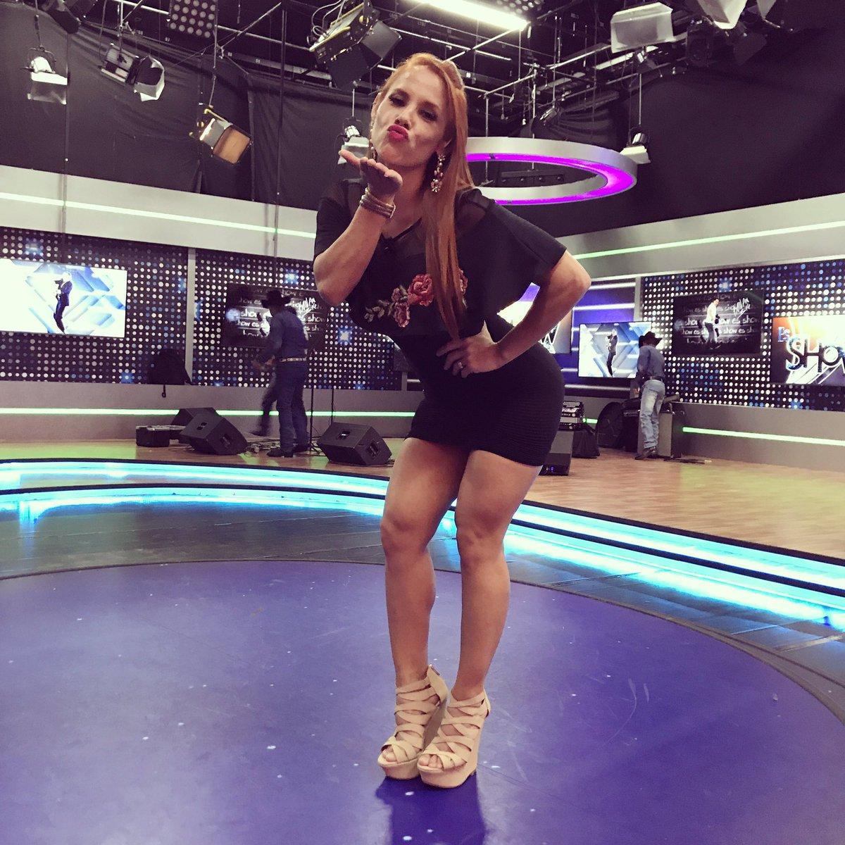 Sandra Padilla Nude Photos 36