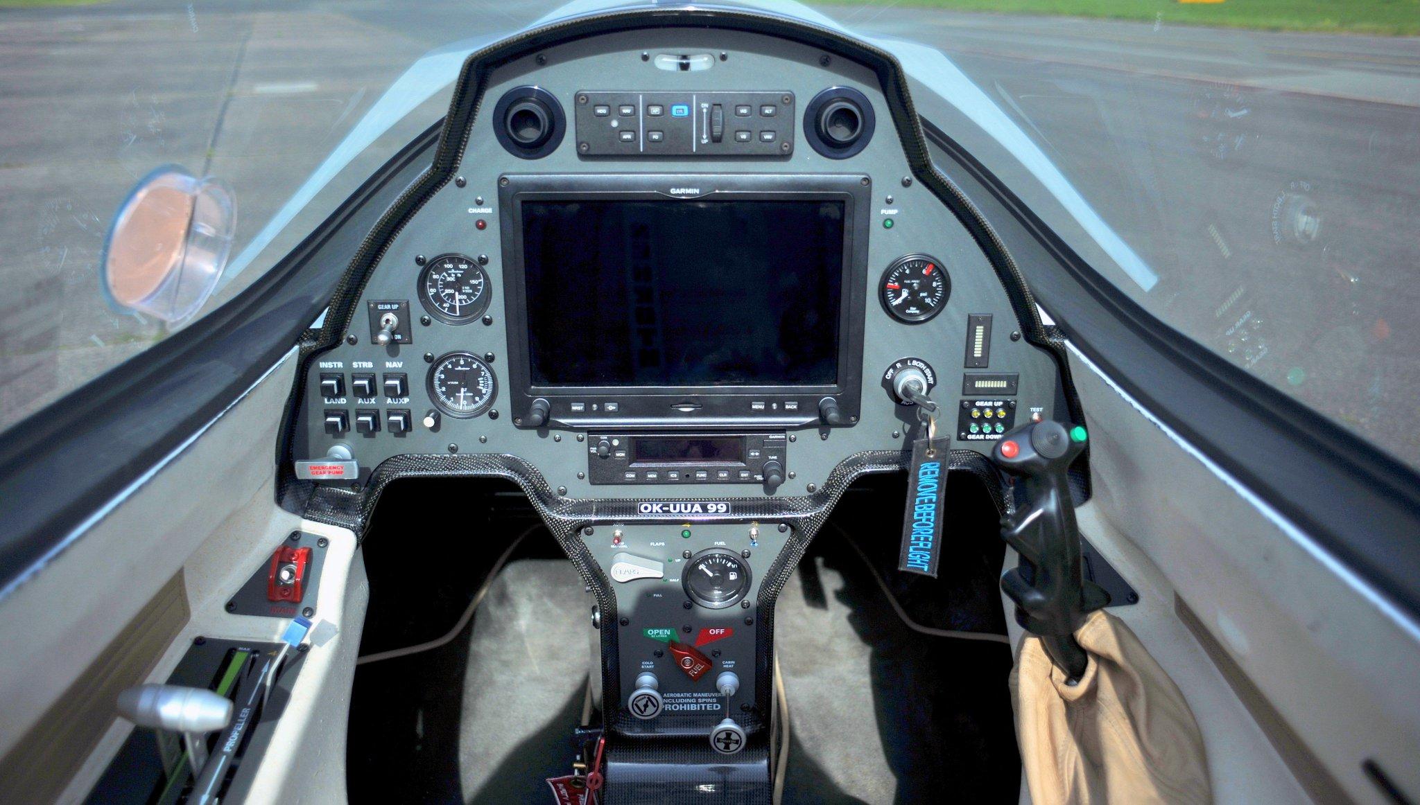 The Cockpit radio stream - Listen online for free