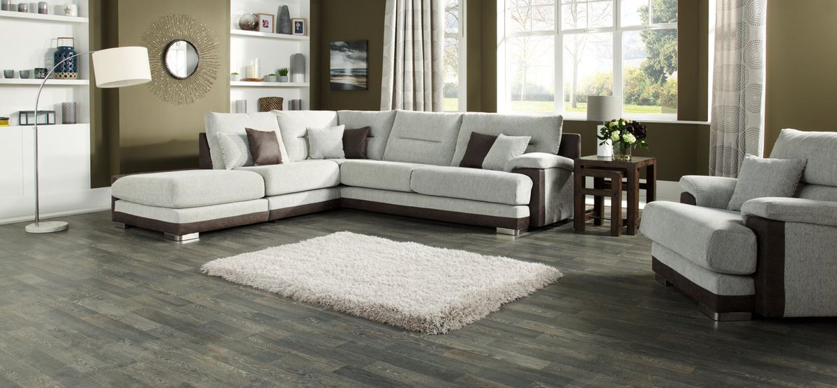 Scs Sofas On Twitter Treat Yourself To This Modern Dacie Corner