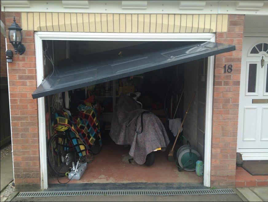 Garage Door Workshop Garagedoorwshop Twitter