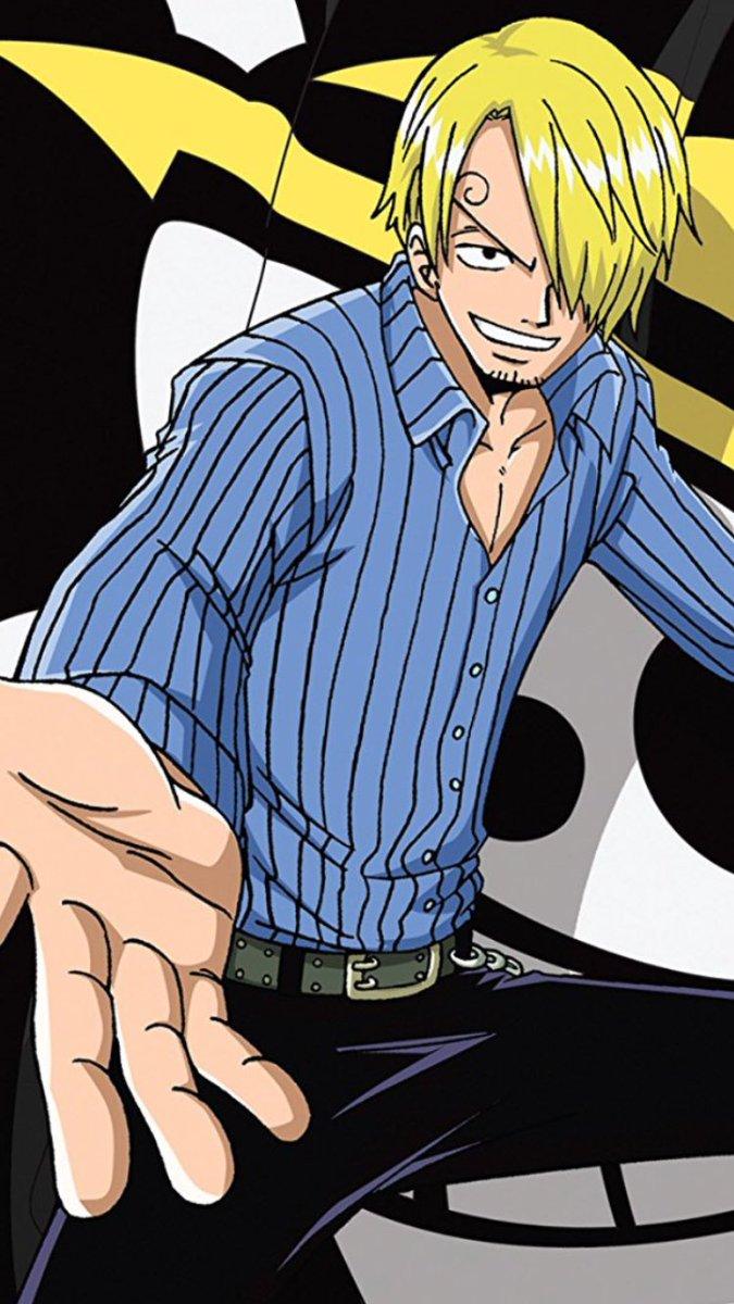 アニメファッショニスタ 鈴木さん En Twitter One Piece どうも鈴木です 美少女ではないのですが リクエストがあったので サンジを投稿します ゞ One Pieceむっちゃ久しぶりっス 俺もサンジが1番好きかな ワンピース サンジ 好きな人rt